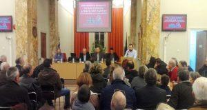 «Λαϊκή Συσπείρωση»: Ολοκληρωμένο πλαίσιο για το άνοιγμα των σχολείων