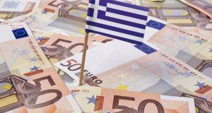 Πληρωμές: Ποιοί θα πάρουν λεφτά μέχρι το τέλος του έτους