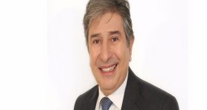 Ζάκυνθος: Νέος Αντιδήμαρχος Τουρισμού ο Αναστάσιος Μαρίνος