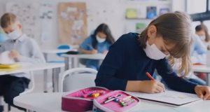 Οι Περιφερειακοί Διευθυντές σε 220 σχολεία υπό κατάληψη για τη…