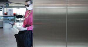 Κορωνοϊός: Μάσκες παντού και διασκέδαση τέλος για να περιορίσουμε την…