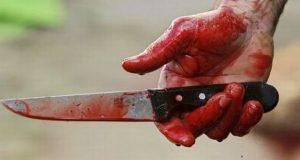Αγρίνιο: Συνελήφθη άνδρας για απόπειρα ανθρωποκτονίας δυο γυναικών