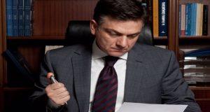 Θ. Μωραΐτης: « Η κυβέρνηση αφήνει εκτός την Αιτωλ/νία με…