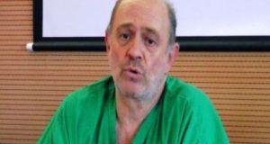 Απάντηση Μπακόπουλου σε Σούκη: «Πράξη Δεύτερη ….και τελευταία»