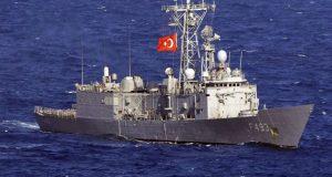 Νέα πρόκληση: Νέα αντί – Navtex από την Τουρκία