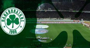 Super League 1: Στη Nova ο Παναθηναϊκός!