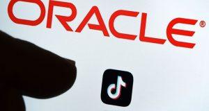 Τέλος στο «θρίλερ» του Tik Tok: Αγοραστής η Oracle με…