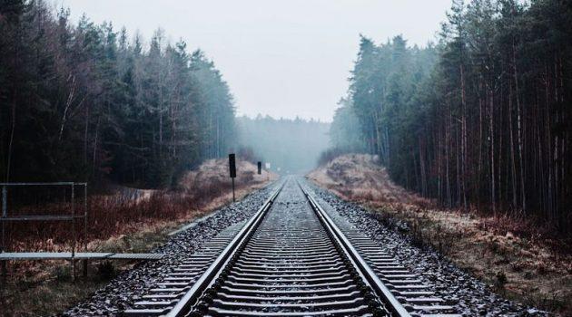 Σιδηρόδρομοι: Γιατί να ξεκινήσει ο σχεδιασμός της επέκτασης στην Ήπειρο