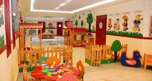Αγρίνιο: ΤηΔευτέρα θα επαναλειτουργήσουν οιΠαιδικοί Σταθμοί