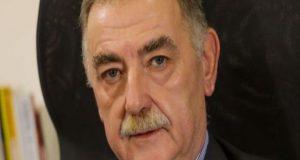 Ανοιχτή επιστολή Τσιχριτζή: «Οικονομική ενίσχυση επιχειρήσεων από την Περιφέρεια Δ.Ε.»