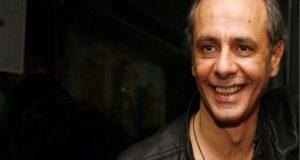 Ο ηθοποιός Πάνος Ρεντούμης βρέθηκε νεκρός στο διαμέρισμά του