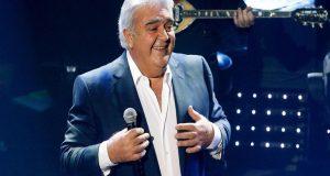 Π. Τερζής: «Σπάει» το μουσικό εμπάργκο για χάρη της Γιάννας