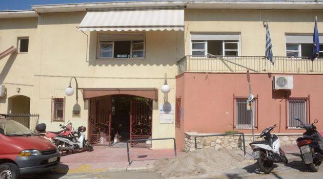 Πάτρα: Ξεκίνησε σήμερα η λειτουργία των δημοτικών παιδικών σταθμών