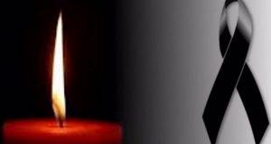 Αγρίνιο: Θλίψη για το θάνατο του εμπόρου Πέτρου Μπαρδάκη
