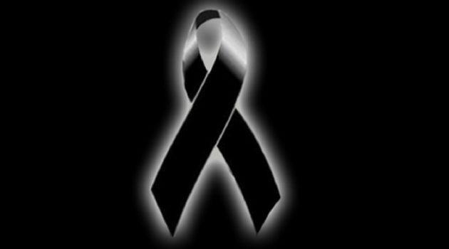 Ημέρα πένθους για τον Διοικητή του Νοσοκομείου, κ. Ανδρέα Τσώλη