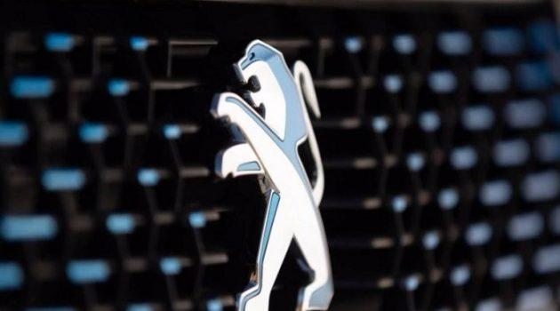 Φίδια, λιοντάρια, αστέρια από τις αυτοκινητοβιομηχανίες – Τι συμβολίζουν