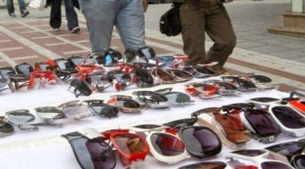Λυγιά Ναυπακτίας: Προσποιούνταν του πλανόδιους πωλητές και μπούκαραν σε σπίτια