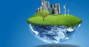 Ernst & Young: 1.000 πράσινα έργα έτοιμα να κατασκευαστούν