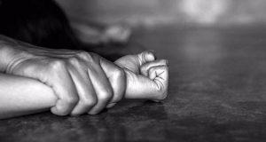 Γιάννενα: Έβγαλε μαχαίρι και προσπάθησε να βιάσει 35χρονη