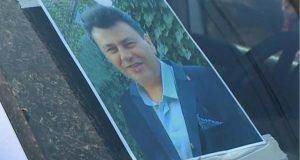 Εκλέχθηκε Δήμαρχος ενώ είχε πεθάνει μια βδομάδα πριν από κορωνοϊό…