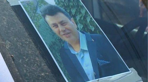 Εκλέχθηκε Δήμαρχος ενώ είχε πεθάνει μια βδομάδα πριν από κορωνοϊό (Video)