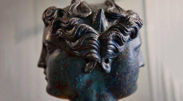 Ποιος είναι ο «Ιανός» από τον οποίο πήρε το όνομά της η κακοκαιρία
