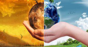 Η συμβολή των μικρομεσαίων στη βελτίωση της ενεργειακής απόδοσης