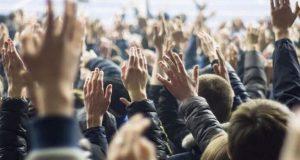 Πανεκπαιδευτικό συλλαλητήριο σήμερα