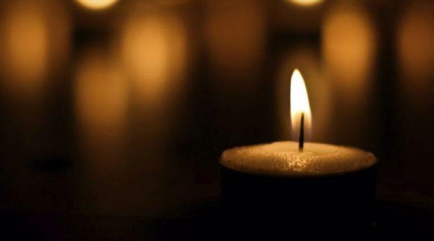 Συλλυπητήρια του Δημάρχου Πατρέων για το θάνατο του Παναγιώτη Αμύραλη