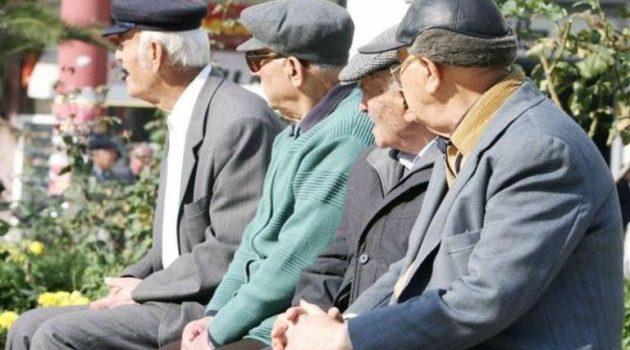 Αγρίνιο: Το νέο Δ.Σ. του Σωματείου Συνταξιούχων Ο.Α.Ε.Ε.