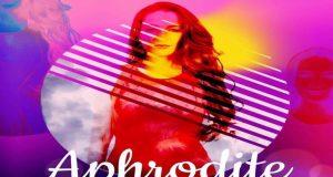 «Aphrodite»: Το νέο τραγούδι της Sofias Katsaros