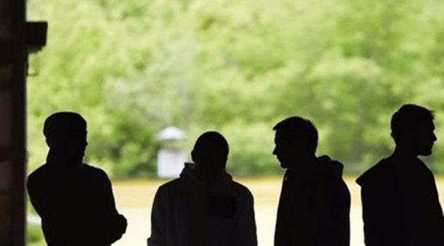 Αγρίνιο: Συμμορίες ανηλίκων… να ανοίξουν στόματα