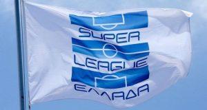 Πιθανό να δούμε «Boxing Day»και στη Super League 1!