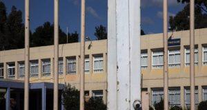 Πάνω από 60 τα λουκέτα σε σχολεία λόγω κρουσμάτων