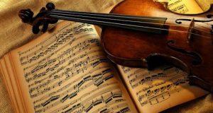 Εγγραφές για εκμάθηση βυζαντινής μουσικής από το ΚΕ.Κ.Α. του Δήμου…