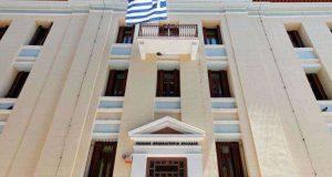 Το Τ.Ε.Ε. Αιτωλ/νίας για τις ιχθυοκαλλιέργειες στο κομμάτι Αστακός –…