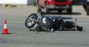 Άρτα: Νεκρός 39χρονος μοτοσικλετιστής
