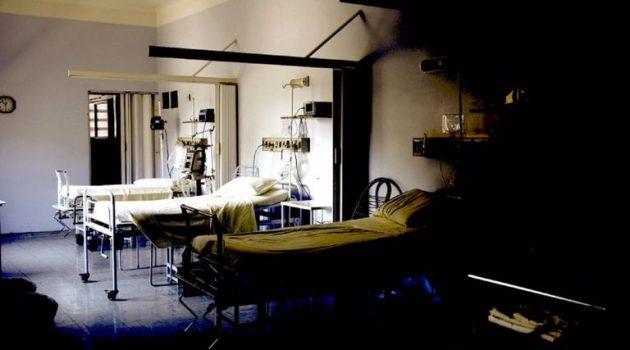 Συνδυαστική θεραπεία μειώνει το χρόνο ανάρρωσης σε ασθενείς με τον ιό