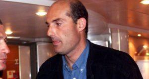 Πέθανε ο Φώντας Μουδάτσιος – Στο πένθος το ελληνικό πόλο