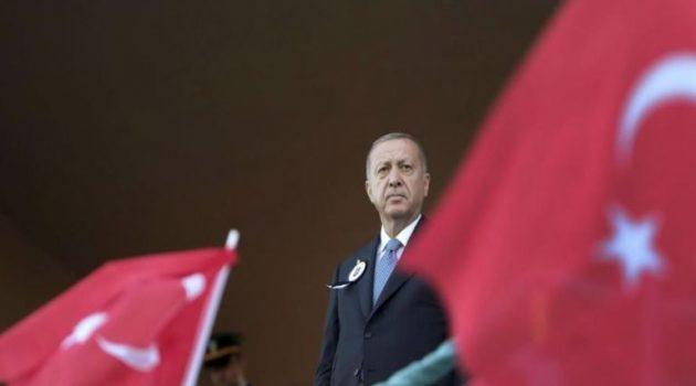 Τουρκικά Μ.Μ.Ε.: Η «ρητορική μίσους» κατά Ελλάδας και Κύπρου