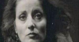 Πέθανε η ηθοποιός Τζένη Μιχαηλίδου