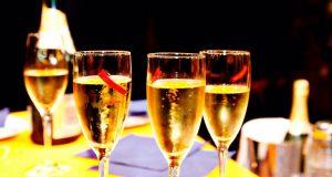 Τζόκερ – Αγρίνιο: Ανήμερα της Εορτής του Πολιούχου ένας τυχερός…