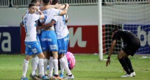 UEL: Αποκλείστηκαν από το πρώτο παιχνίδι και οι δυο ελληνικές…