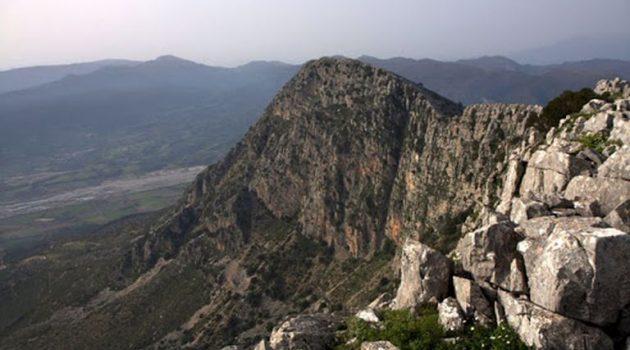 Αίσιο τέλος είχε η περιπέτεια των δυο ορειβατών στην Βαράσοβα