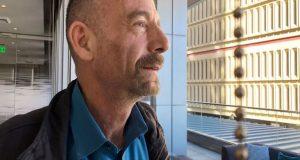 Πέθανε από λευχαιμία ο πρώτος άνθρωπος που θεραπεύτηκε από AIDS