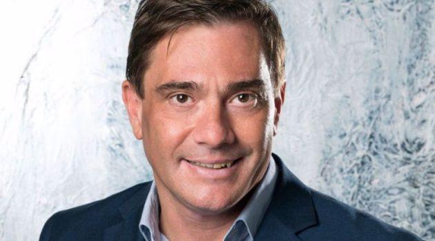 Β. Φεύγας: «Η Ελλάδα μπορεί να γίνει μια ισχυρή χώρα στην Ευρωπαϊκή Ένωση» (Ηχητικό)