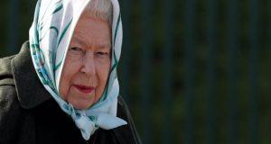 Επανάσταση στο Παλάτι – Έξαλλη η Βασίλισσα Ελισάβετ