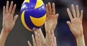 Volley League: Τα σενάρια για να επιτευχθεί συμφωνία μεταξύ Παναιτωλικού…