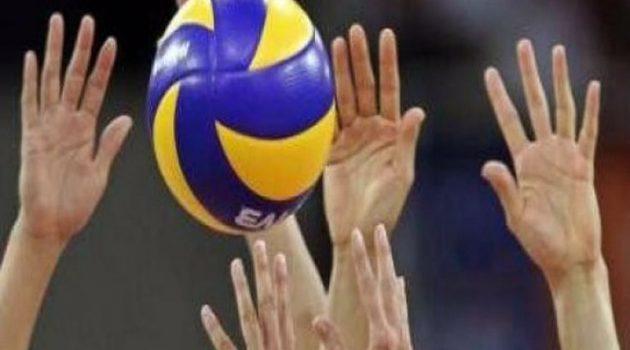 Volley League: Τα σενάρια για να επιτευχθεί συμφωνία μεταξύ Παναιτωλικού και Παμβοχαϊκού