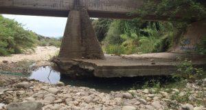 Αγρίνιο: Ρημάζουν την Ερμίτσα, καταστρέφουν τις υποδομές (Photos)